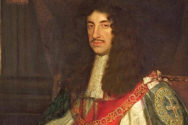 Charles2_141864c