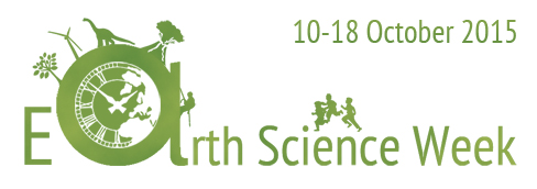EarthScienceWeek 2015 web with clock