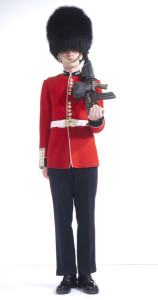 Guardsman900