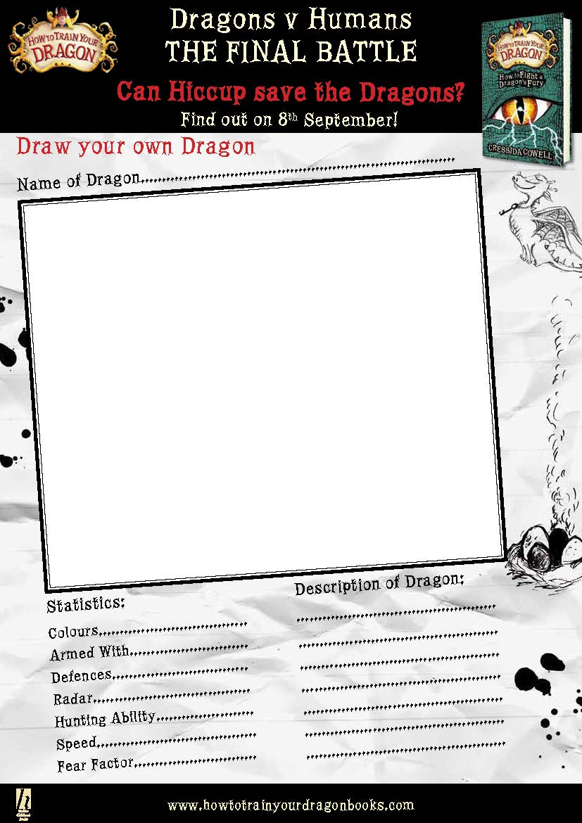 HTTYD12 Activity Pack_new_lo res.pdf_Page_1