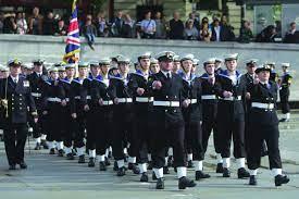 INDSUT_Sea_Cadets13_19329_0