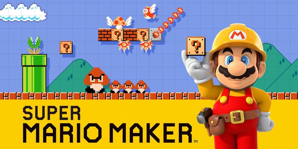 Nintendo-Wii-U-Due-ore-di-video-in-livestream-per-Super-Mario-Maker