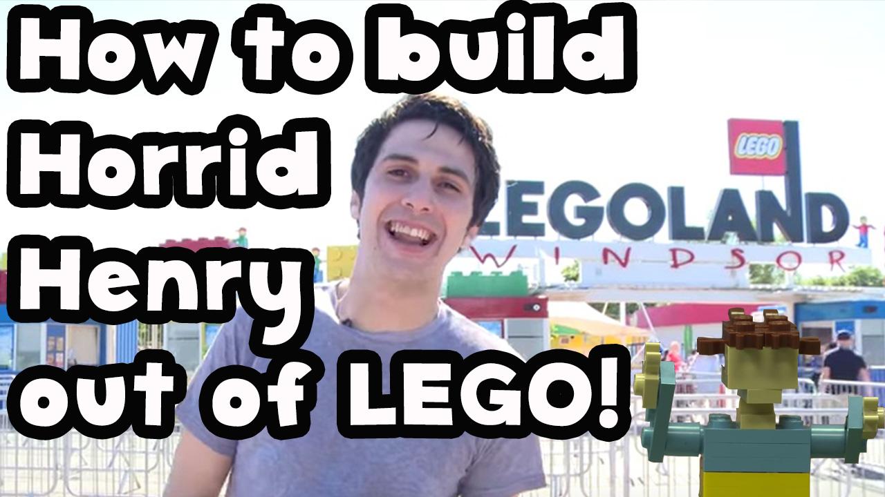 Sean Lego5