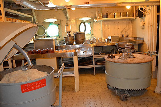 The-Bakery-HMS-Belfast