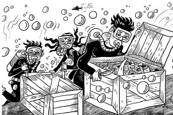 Underwater-treasure-2