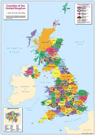 childrens-counties-map-of-the-united-kingdom830
