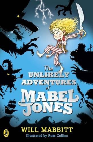 mabel-jones-packshot