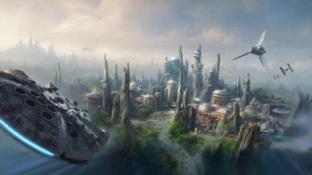 movies-star-wars-lands-disneyland-disney-world-concept-art