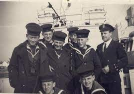 my_sea_cadet_mates_on_hms_curson_c.1954