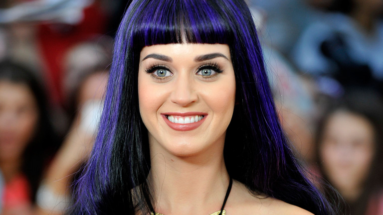 1000509261001_2051017820001_Bio-Biography-Katy-Perry-SF