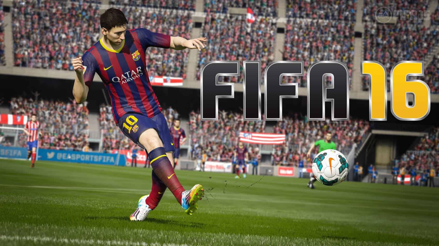 FIFA-16-