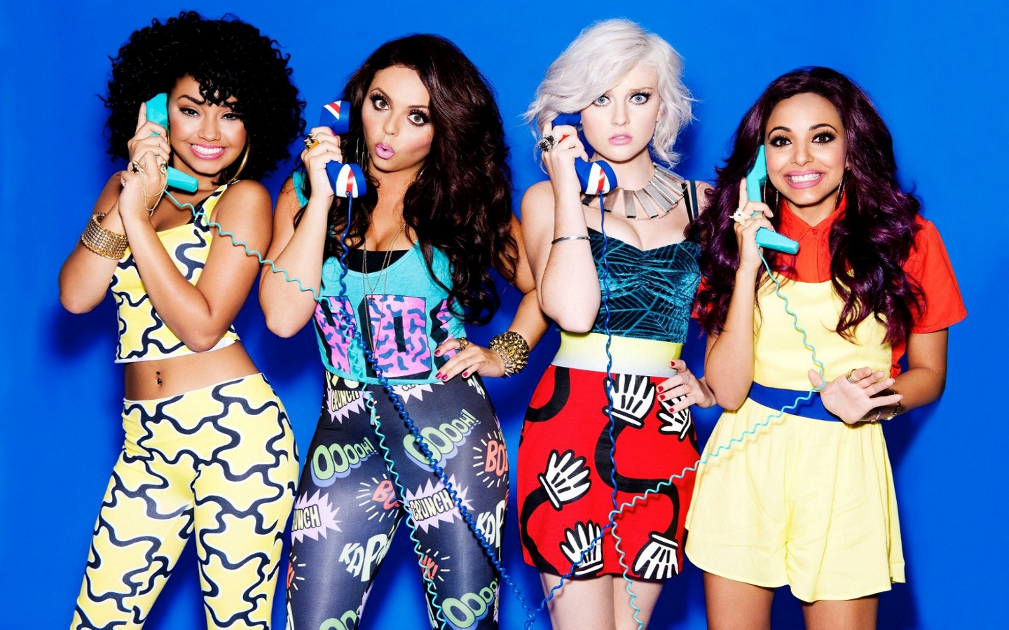 Little-Mix-little-mix-35279597-1440-900_1426610238511