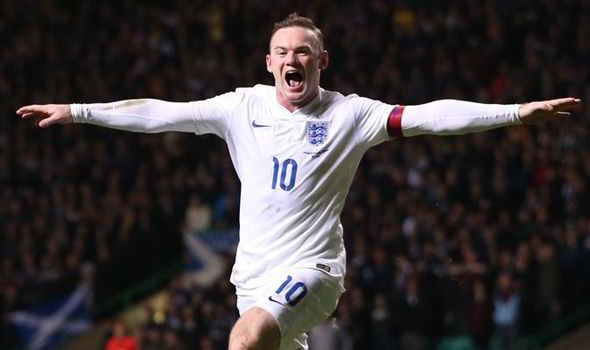 Rooney-England-Manchester-United-537065