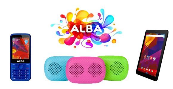 alba header