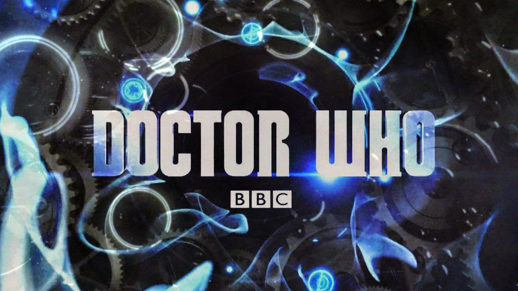 doctor_who_series_8_wallpaper_by_lamoonstar-d7wr3mb