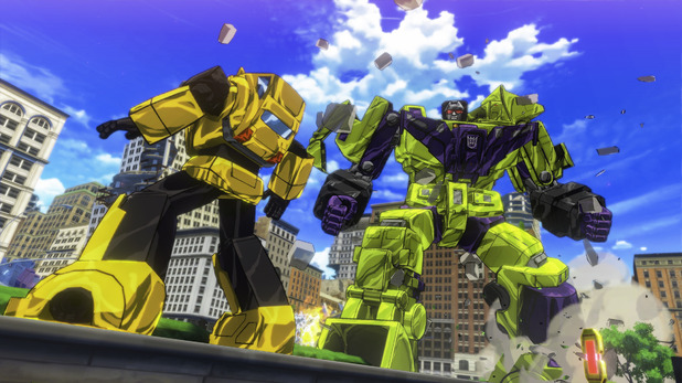 gaming-transformers-devastation-5