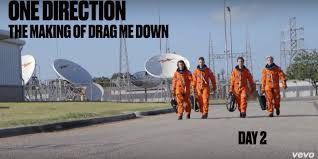 landscape-1442669715-one-direction-behind-the-scenes-video