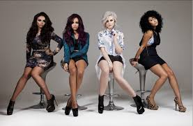 little-mix (2)