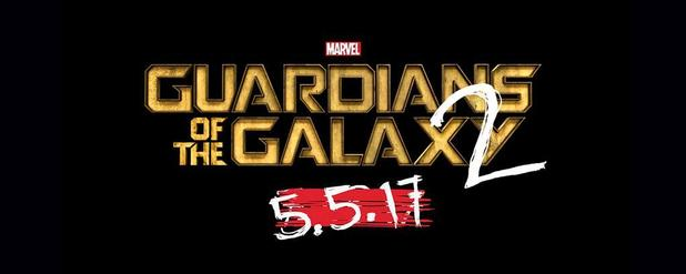 movies-marvel-poster-guardians-of-the-galaxy