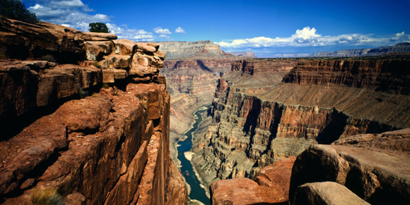 o-GRAND-CANYON-RIVER-facebook