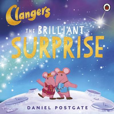the clangers BS packshot
