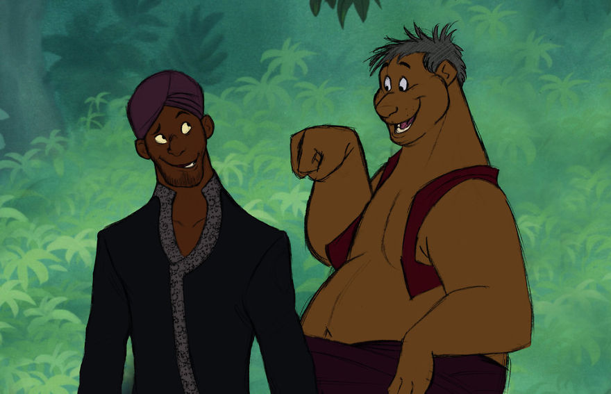 1444815431-syn-1-1444771109-disney-animals-humanized1-880