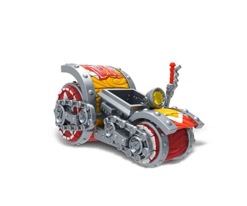 Barrel-Blaster-SuperChargers