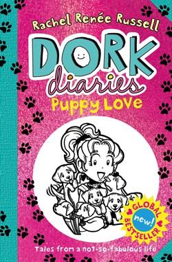 DD10-Puppy-Love