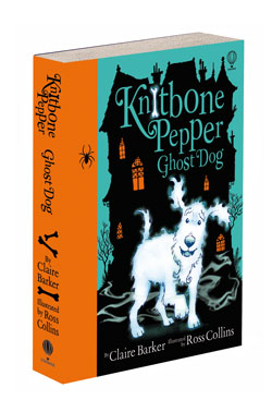 Knitbone-pepper-ghost-dog