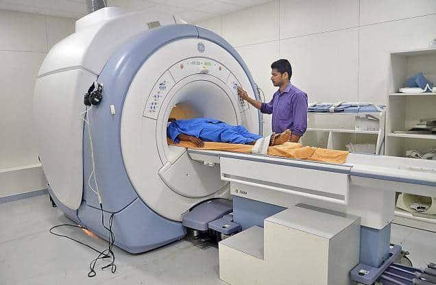 MRI_SCANNING-3_1724988f
