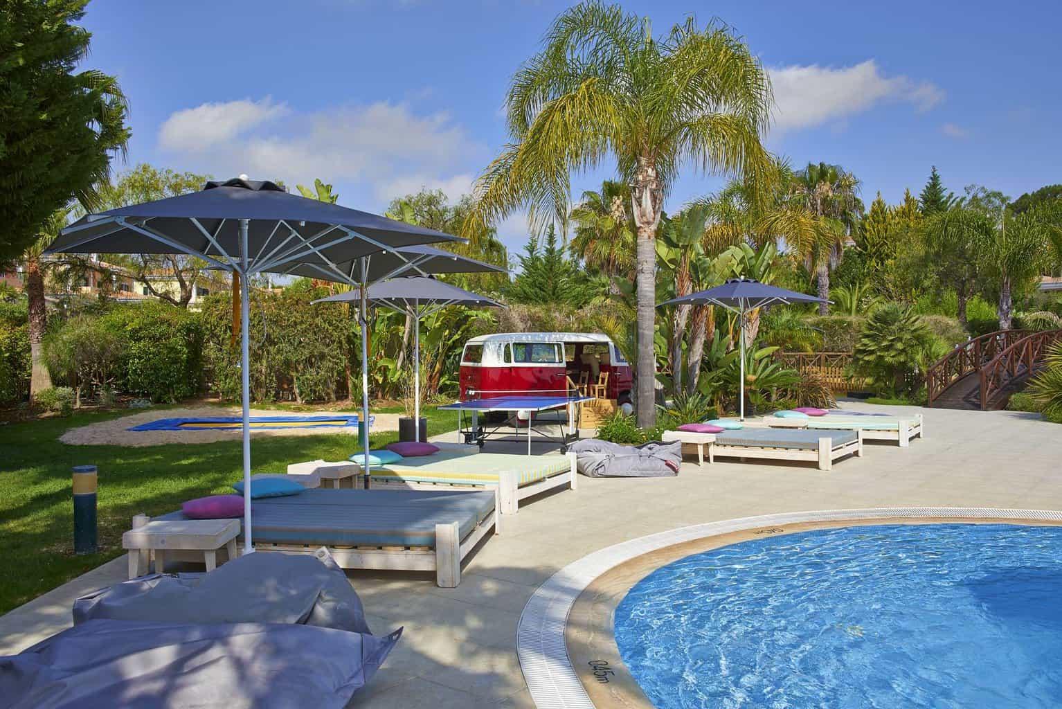 Martinhal Quinta Pool Hangout2
