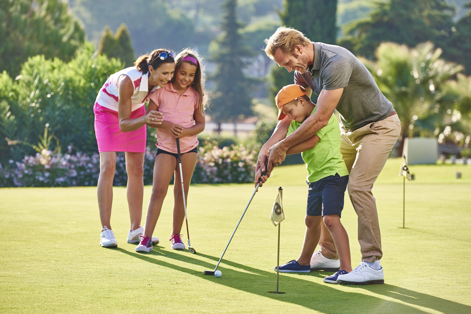 Martinhal Quinta_Pinheiros Altos Golf (1)