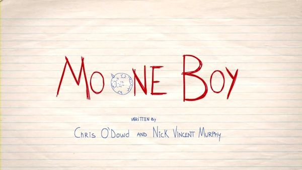 Moone_Boy_title