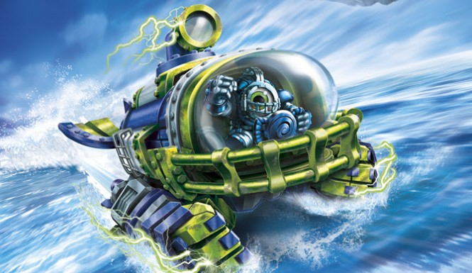 SSC_ilus_Skylanders_DiveBomber_Supercharger_FIN_HiRes-665x385