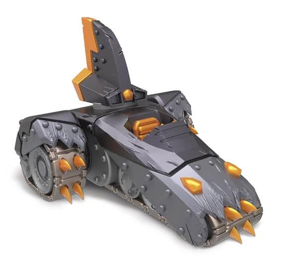 Shark_Tank_toy