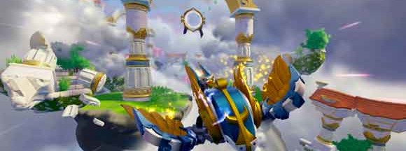 Skylanders-Superchargers_Jet-Stream-2-Resized
