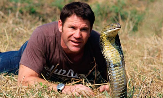 Steve-Backshall-author-of-008