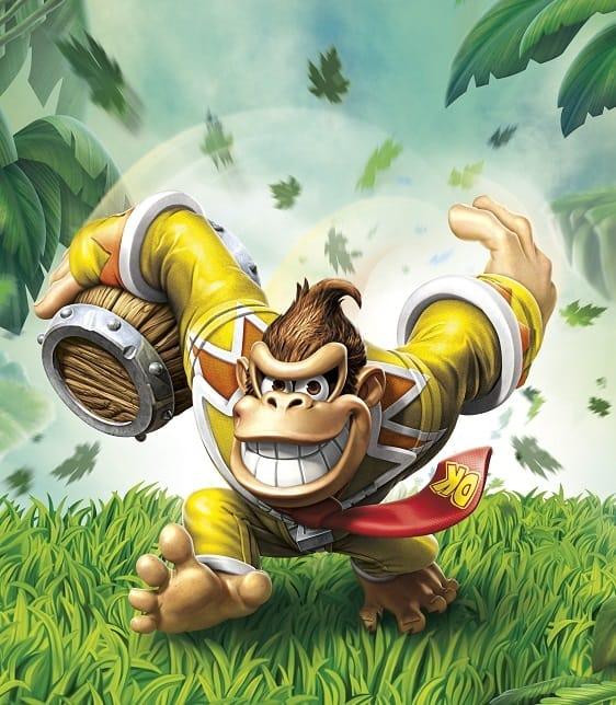 Turbo-Charge-Donkey-Kong1