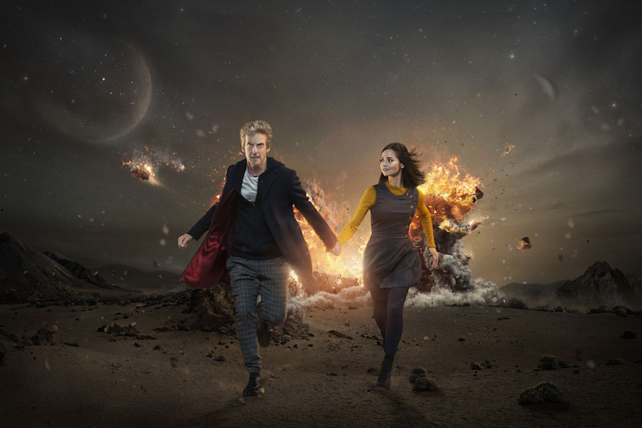 doctor_who_season_9_generic