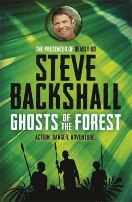 ghosts-of-the-forest
