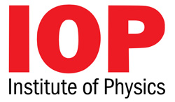 iop,-institute-of-physics---uws-(1)