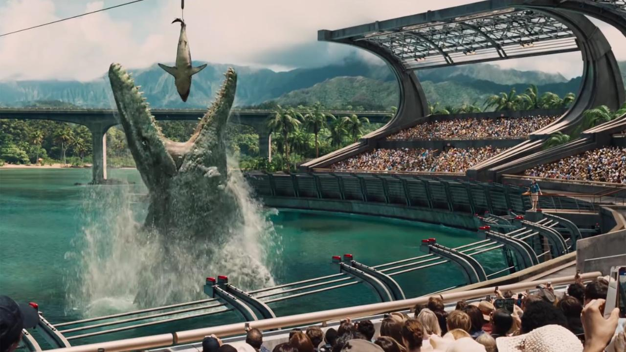 jurassic world 4-xlarge