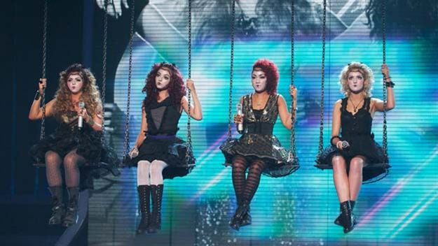 little-mix-halloween-1