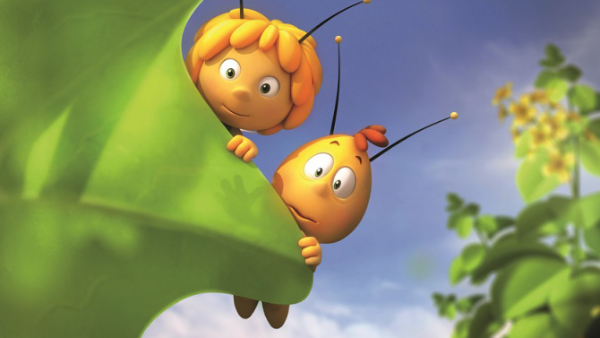 maya-bee-buzzes-american-film-market-res