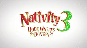 nativity-3-dude-where's-my-donkey-tc-1