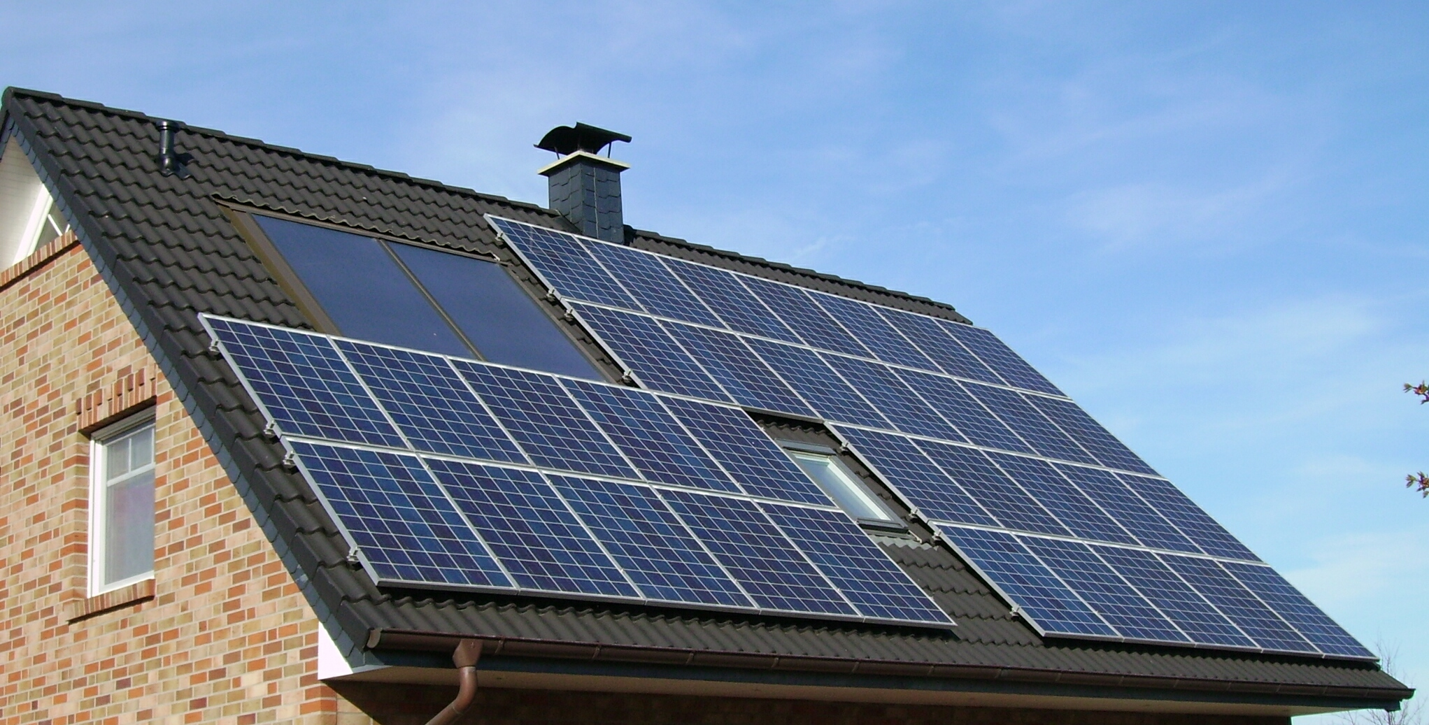 solar-panels-feed-in-tarriff-cut