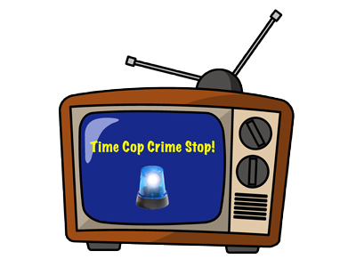 tv-clipart-television10
