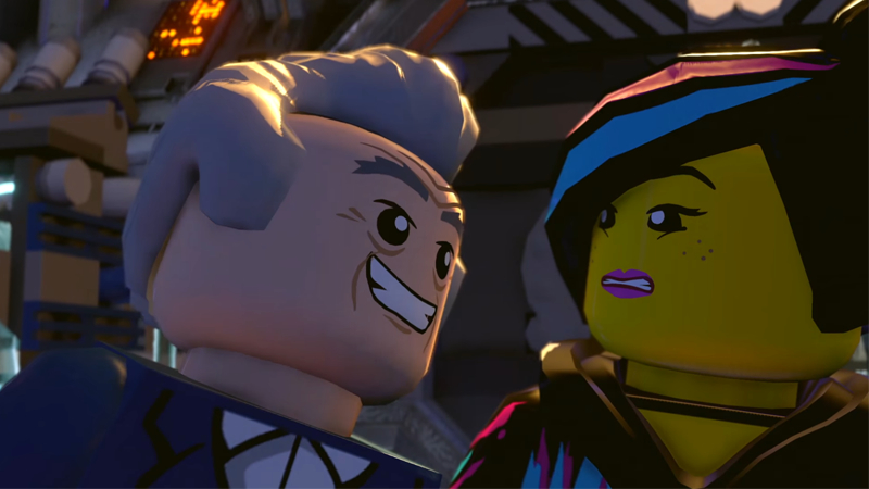 1446656321-movies-doctor-who-the-lego-movie-sequel