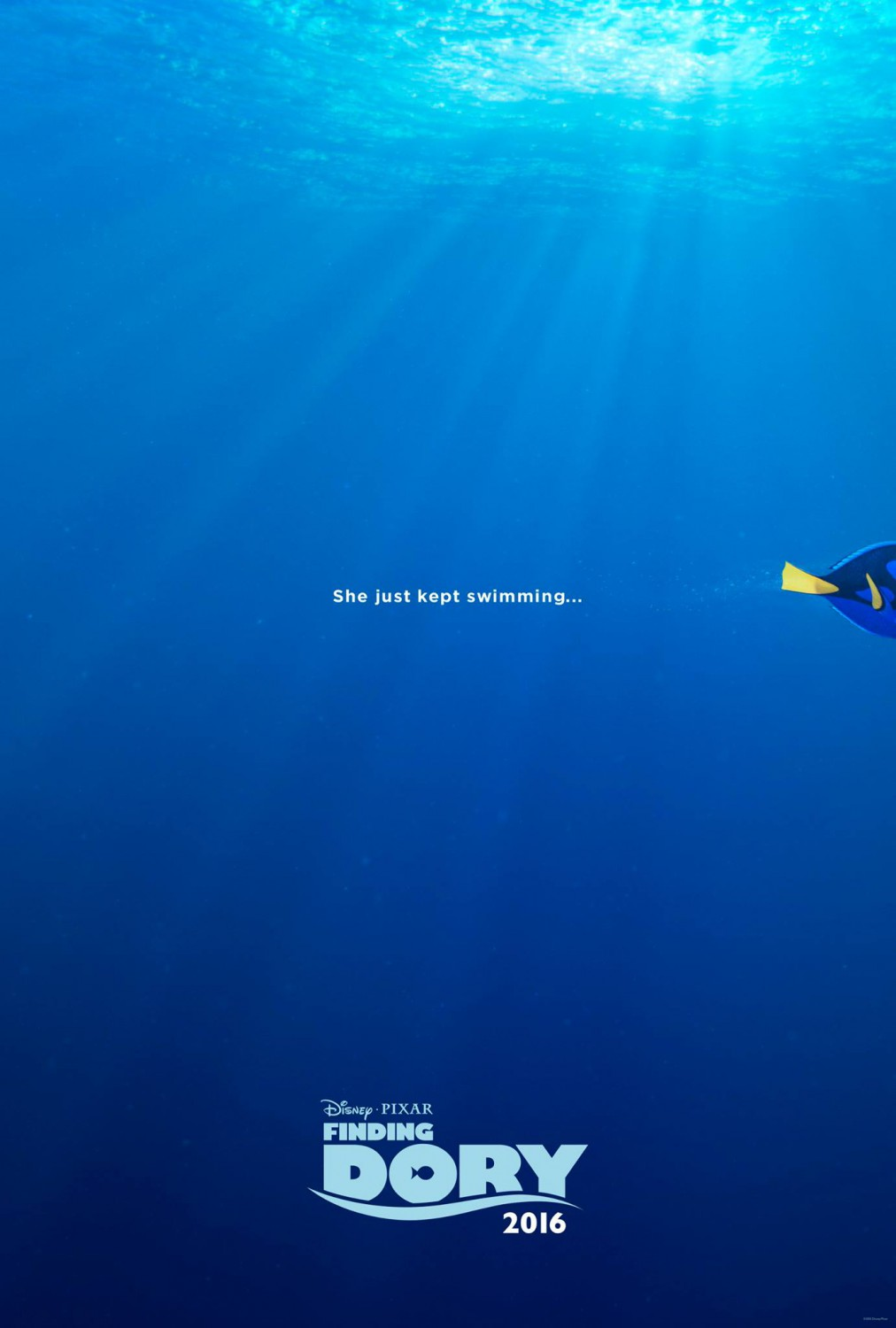 1447061565-finding-dory-xlg