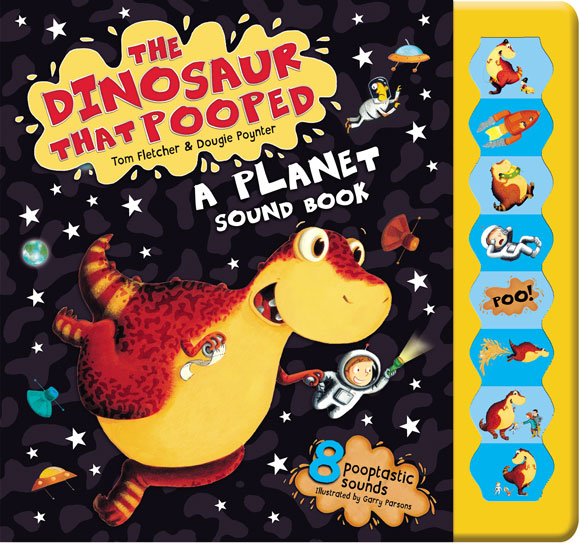 Dino-Poop-Sound-Book-Packshot